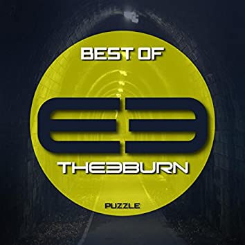 Best Of Theeburn