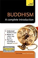 Buddhism: A Complete Introduction: Teach Yourself by Clive Erricker(2015-09-22)