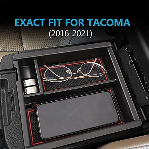 Accesorios para toyota tacoma _image3