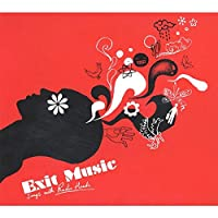 EXIT MUSIC: SONGS WITH RADIO HEADS (IMPORT)