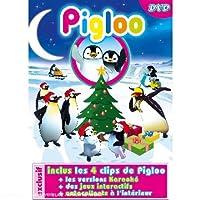 Le DVD [Import]