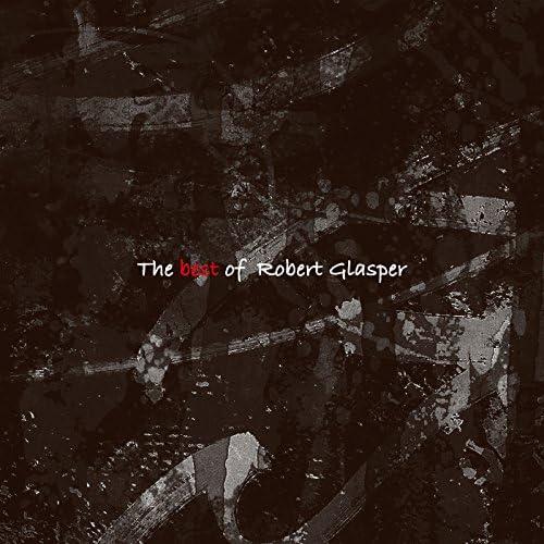 ロバート・グラスパー