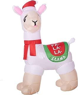 Best fa la la llama inflatable Reviews