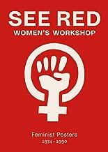 Best red women's workshop Reviews