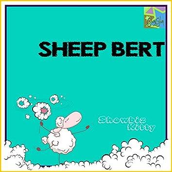 Sheep Bert