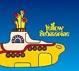 Yellow Submarine Songtrack von The Beatles