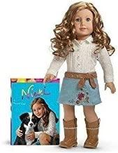 american girl nicki
