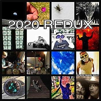 2020 Redux