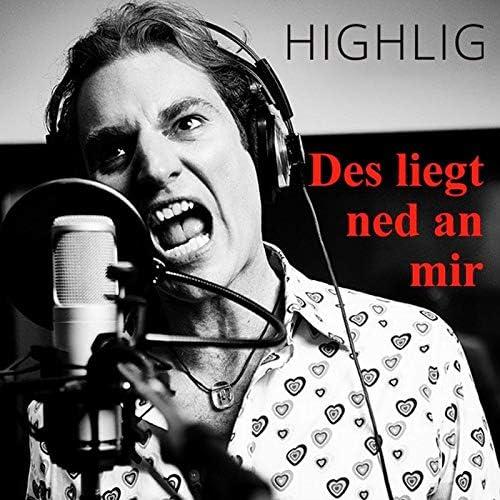 HIGHLIG