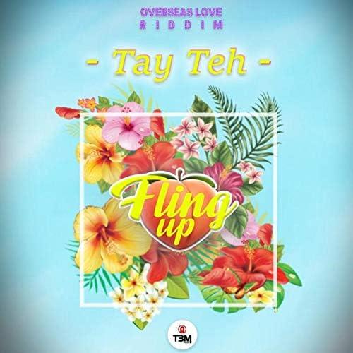 Tay Teh
