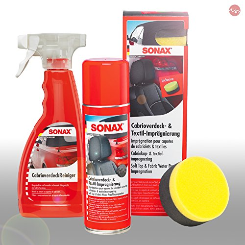 SONAX -