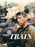 Train poster thumbnail