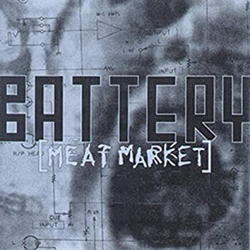 Meat Market (ep)