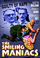 Smiling Maniacs [DVD] [Import]