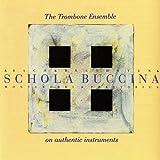 Schola Buccina