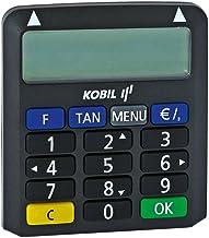 KOBIL TAN Generator TAN Optimus Comfort ohne Branding