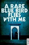 A Rare Blue...image