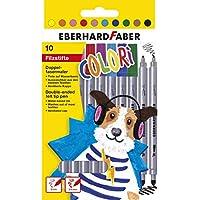 Eberhard Faber 550010 -