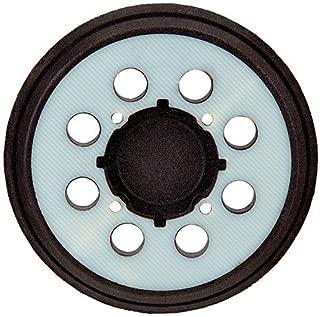 DWE64233 / N329079 Hook and Loop Replacement Sanding Pad, 5