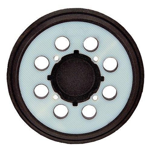 DWE64233 / N329079 Hook and Loop Replacement Sanding Pad, 5'