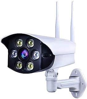 Suchergebnis Auf Für Externe Festplatte Überwachungskameras Videoüberwachungstechnik Baumarkt