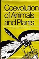 Coevolution of Animals and Plants