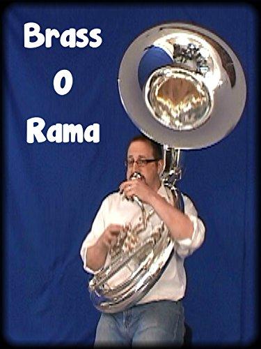 World Music Museum - Brass