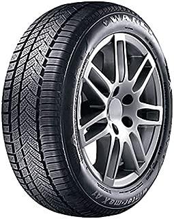 WANLI MP-5420068633340-215//50//R17 95V Winter Tyres C//C//72 dB