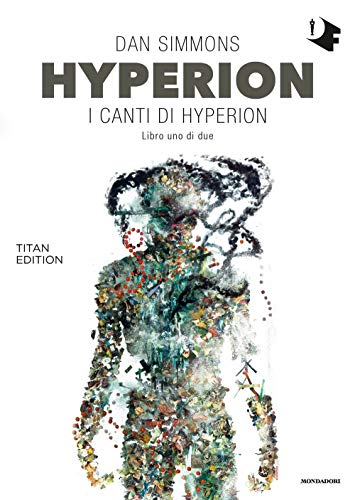 Hyperion. I canti di Hyperion (Vol. 1)