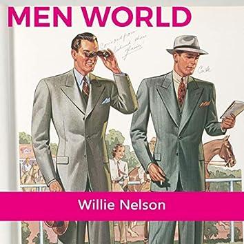 Men World