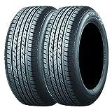 【2本セット】 ブリヂストン(BRIDGESTONE)  低燃費タイヤ NEXTRY 155/65R14 75S  新品2本