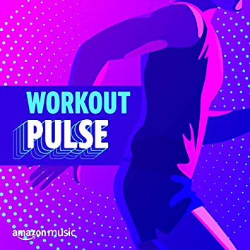 Workout Pulse