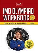 International Mathematics Olympiad Work Book -Class 2
