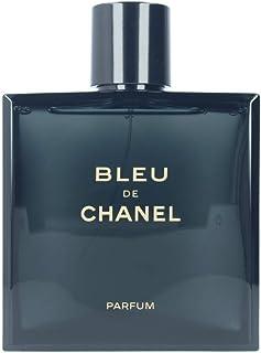 Chanel Bleu Limited Edition Parfum 300 Ml 300 ml