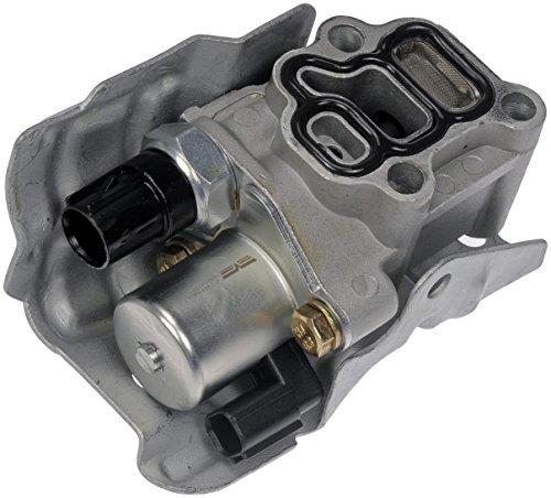 Dorman 917-224 Engine Variable Valve Timing (VVT) Solenoid for Select Acura/Honda Models