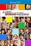 Very Sordid Wedding, A [Blu-ray]