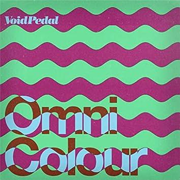 Omni Colour