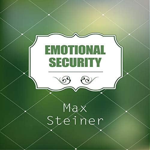 Max Steiner