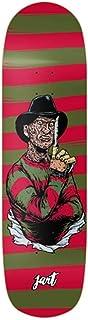 Jart Freddy 8.5