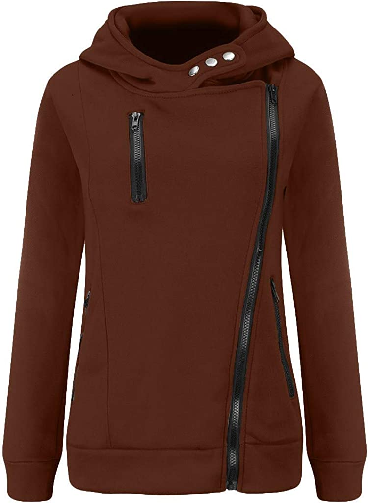 Direct store Memphis Mall KYLEON Womens Hoodies Lightweight Soft Breathable Basic Loose Bo