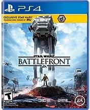 Ea Store Battlefront 2