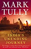 India's Unending Journey: Finding balance in a time of change (English Edition)