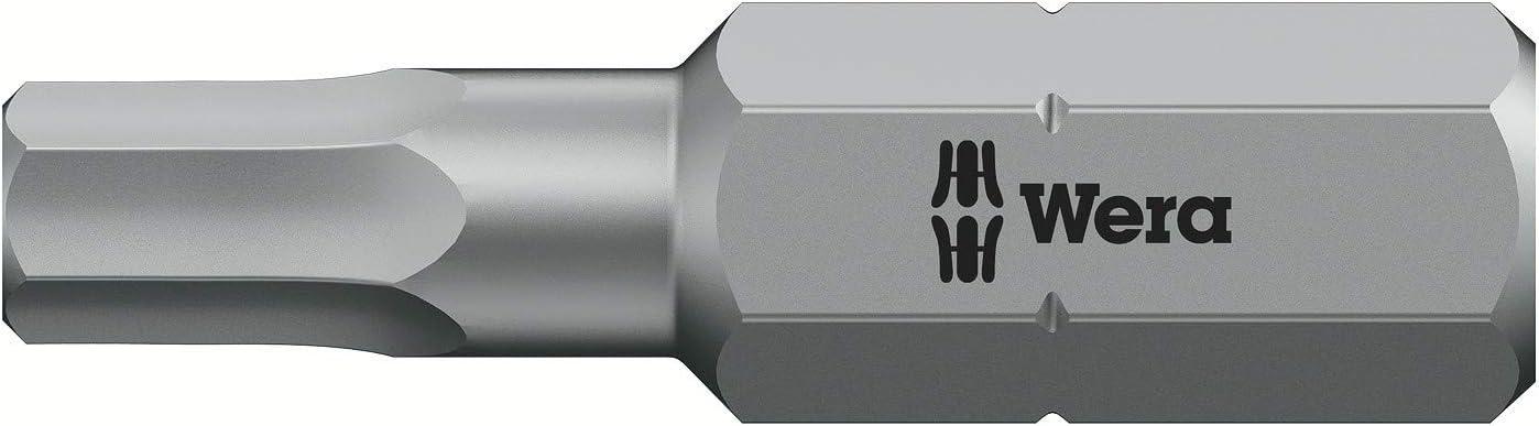 Socket Screwdriver /& Bit Set 05056490001 39pc Wera 135926 Kraftform Kompakt W1 Maintenance Kit /& Tool-Check Plus Mini Bit Ratchet