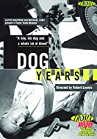 Dog Years [DVD] [Import]