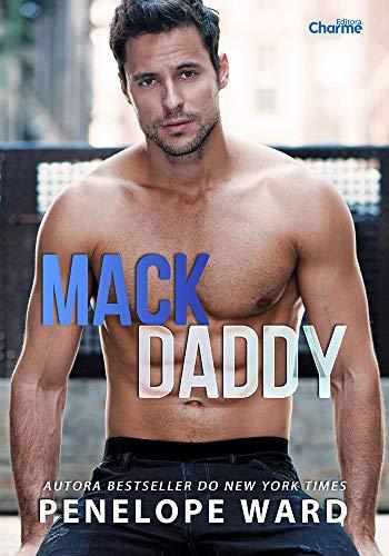 Mack Daddy (Portuguese Edition)