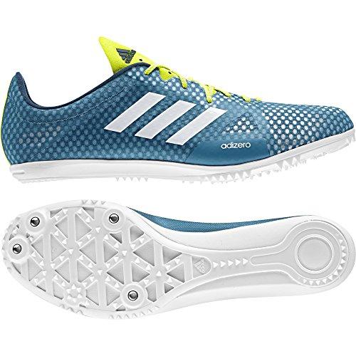 adidas Adizero Ambition 4, Zapatillas de Running para Hombre