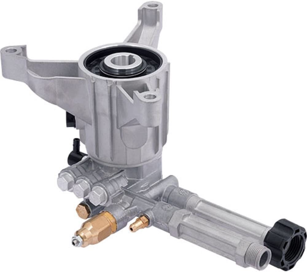 AR ANNOVI Colorado Fixed price for sale Springs Mall REVERBERI SRMW22G26-EZ Pressure Pump Standard M Washer