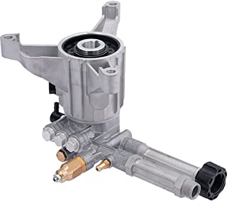 Best high pressure high volume water pump Reviews