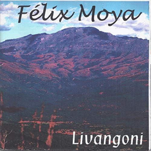 Félix Moya
