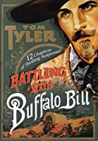 Battling With Buffalo Bill [DVD] [Import]